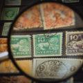 鳥取県の切手買取店をご紹介