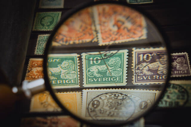 鳥取でオススメの切手買取店を紹介